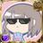 The profile image of suikatyan