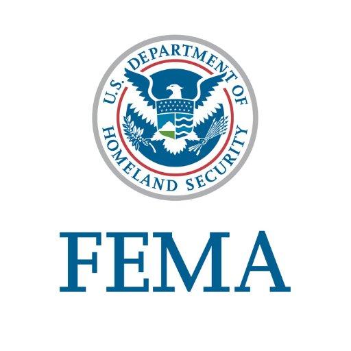 FEMA  Twitter Hesabı Profil Fotoğrafı