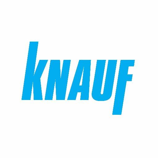 Knauf UK & Ireland