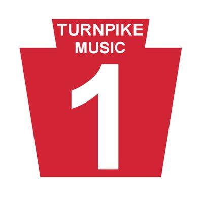 Turnpike Music