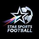 Star Sports Football