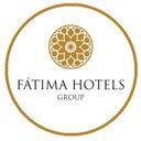 Fatima Hotels