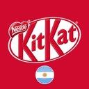 KitKat Argentina