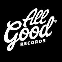 AllGoodRecs