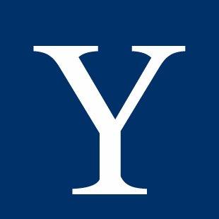 Yale University  Twitter Hesabı Profil Fotoğrafı
