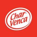 Charvenca