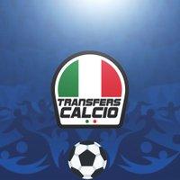 TransfersCalcio