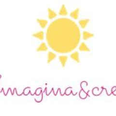 imaginaicrea17