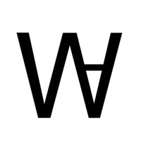 WACommunity