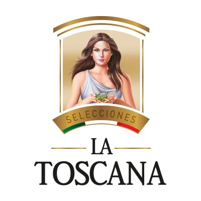 La Toscana Oliva