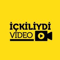 ickiliydivideo