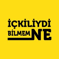 ickiliydiBilmem