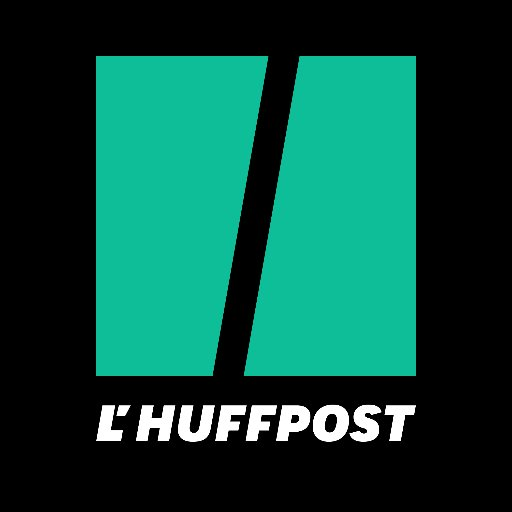 L'HuffPost's Twitter Profile Picture