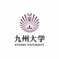 @KyushuUniv_JP