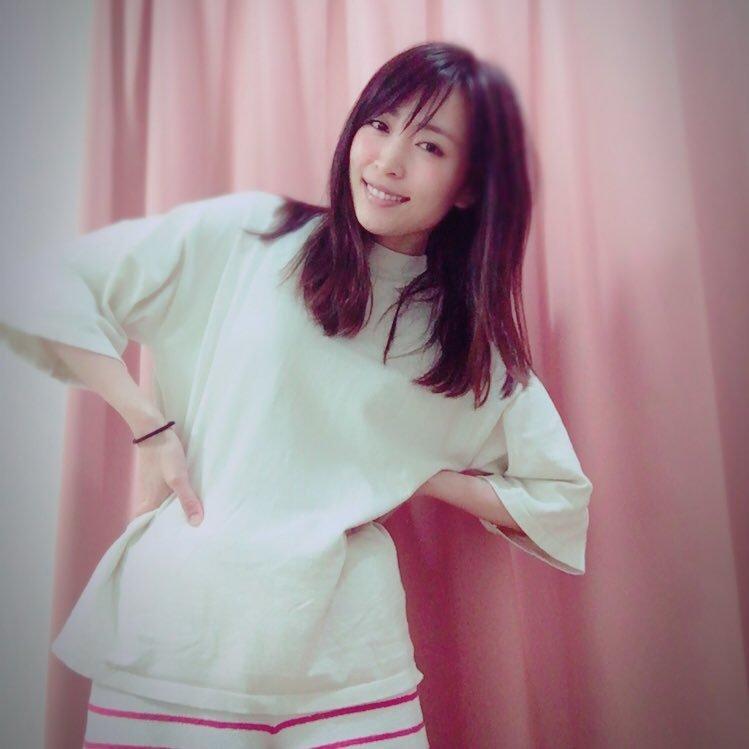 Kurokawa Mei