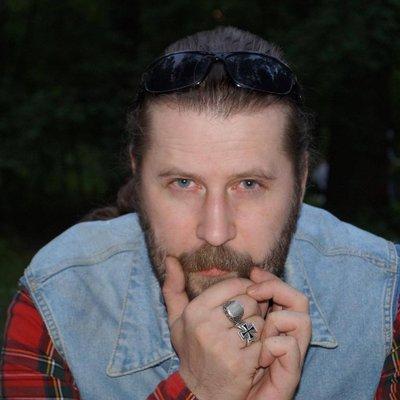 Dmitry Krasovsky (@dmitro02138047)
