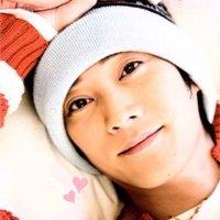smasahiro_me3
