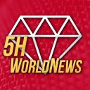 5H World News