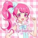 ソフィアちゃん/株式会社シンソフィア公式