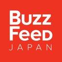 BuzzFeed Japan