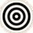 ぬき nu5322 のプロフィール画像