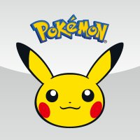 Pokemon_cojp