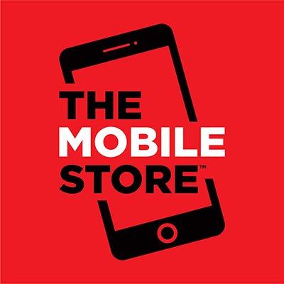 The MobileStore