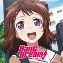 BanG Dream!(バンドリ!)公式