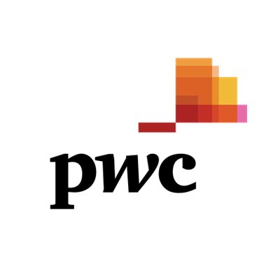 PwC China / Hong Kong