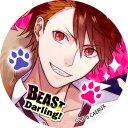 BEAST Darling! 公式
