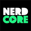 nerdcorepodcast