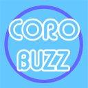 【公式】COROBUZZ
