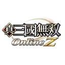 【公式】 真・三國無双 Online Z
