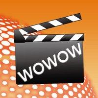 wowow_movie