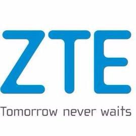 ZTE Ukraine