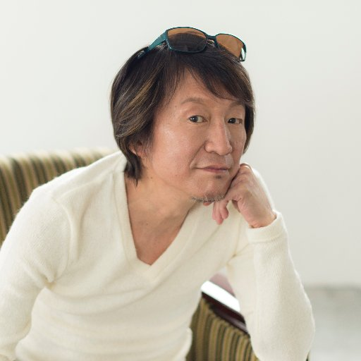 Kosugi Juurouta