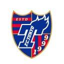 FC東京【公式】🔜6/15(H)神戸戦