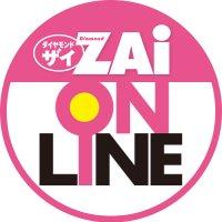 @zaionline