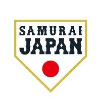 samuraijapan_pr