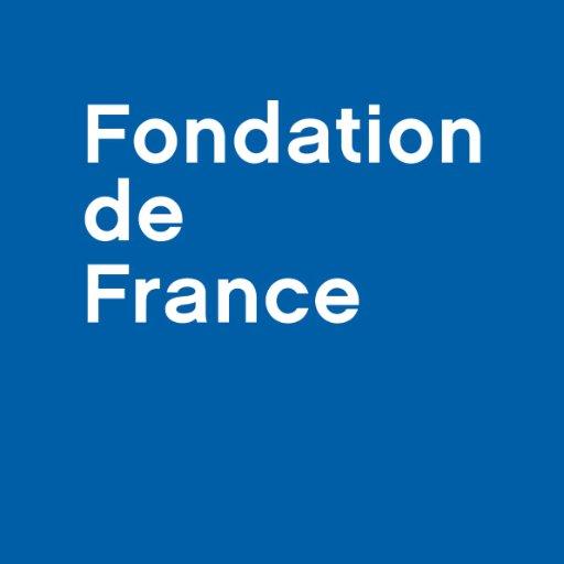 Fondation de France  Twitter Hesabı Profil Fotoğrafı