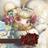 The profile image of UAE_TB303