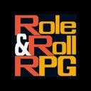 Role&Roll編集部_TRPG