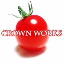 CROWN WORKS