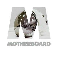 Motherboard_DE