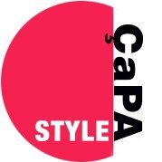 CapaMagStyle