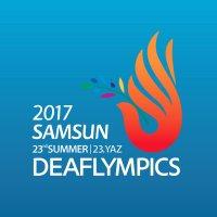 Deaflympics2017