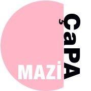 CapaMagMazi