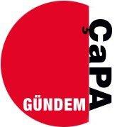 CapaMagGundem