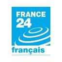 FRANCE 24 Français