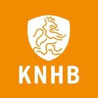 KNHB_NL